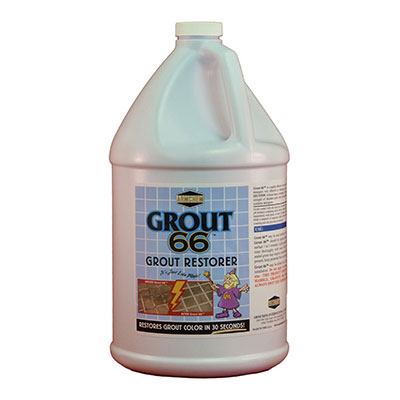 Grout 66