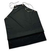 Ansell CPP Supported Hycar Aprons 012-56-512