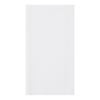 Touch of Linen Luxury Napkins, Blank (Pack of 500)