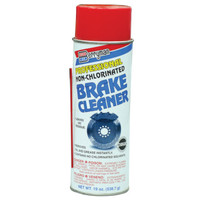 Berryman Non-Chlorinated Brake Cleaners 084-2421