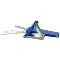 Best Welds Tip Cleaners 900-STC