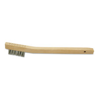 Anchor Brand Chipping Hammer Brushes 102-BW-189