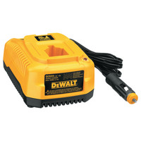 DeWalt Vehicle Chargers 115-DC9319
