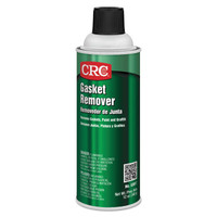 CRC Gasket Removers 125-03017
