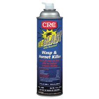 CRC Bee Blast Wasp & Hornet Killer 125-14009