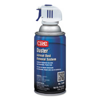 CRC Duster Aerosol Dust Removal Systems 125-14085