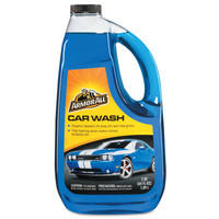 Armor All Car Wash Concentrate 158-25464