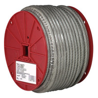 Campbell Cables 193-7000397