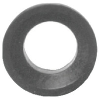 Dixon Valve Air King Washers 238-AWR4