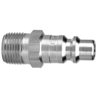 Dixon Valve Air Chief Industrial Plugs 238-DCP21
