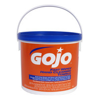 Gojo FAST WIPES Hand Cleaning Towels 315-6299-02
