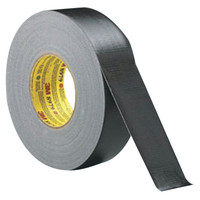 3M Industrial Performance Plus Duct Tapes 8979 405-021200-56468
