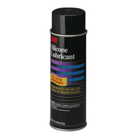 3M Industrial Silicone Lubricants 405-021200-85822
