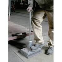 Magswitch Extend-A-Lift 600 Hand Lifters 474-8100025