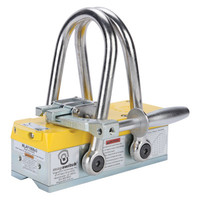 Magswitch MLAY 1000 Lifting Magnets 474-8100403