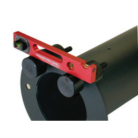 Flange Wizard Two Hole Pins 496-42050-T