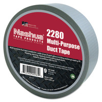 Nashua 2280 General Purpose Duct Tapes 573-1087144