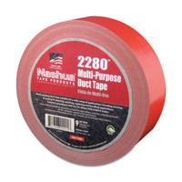 Nashua 2280 General Purpose Duct Tapes 573-1087205