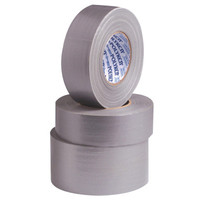 Polyken General Purpose Duct Tapes 573-1086555