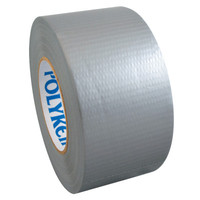 Polyken General Purpose Duct Tapes 573-1086556
