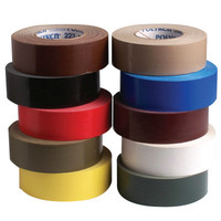Polyken General Purpose Duct Tapes 573-1086566