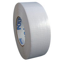 Polyken General Purpose Duct Tapes 573-1086567