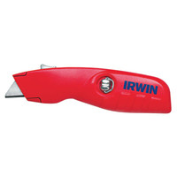Irwin Safety Knives 586-2088600