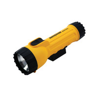 Rayovac Flashlights with Krypton Bulb and Magnet 620-WHKM2D-A