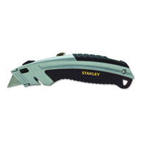 Stanley Instant Change Utility Knives 680-10-788