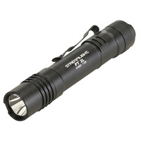 Streamlight Professional Tactical Flashlights 683-88031