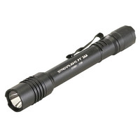 Streamlight Professional Tactical Flashlights 683-88033