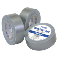 Shurtape General Purpose Duct Tapes 689-PC-600-2