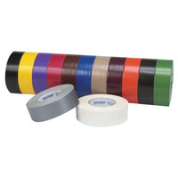 Shurtape Light Industrial Grade Duct Tapes 689-PC618-2