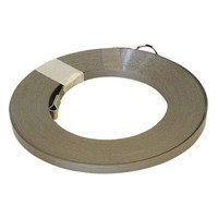 U.S. Tape Oil-Gauging Replacement Blades 700-59725