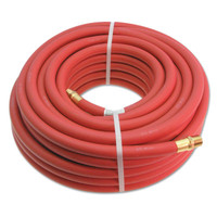 Continental ContiTech Horizon Red Air/Water Hoses 713-20026980
