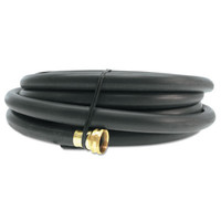 Continental ContiTech Frontier Black Air/Water Hoses 713-20027003