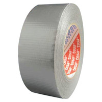 Tesa Tapes Utility Grade Duct Tapes 744-64613-09001-00