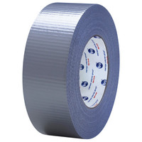 Intertape Polymer Group AC20 Duct Tape 761-74977