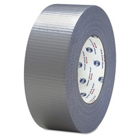 Intertape Polymer Group Utility Grade Dacron Cloth/PE Film Duct Tapes 761-83689