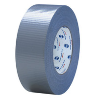 Intertape Polymer Group Utility Grade Duct Tapes 761-87372