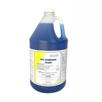 NAC Disinfectant Cleaner (1 Gal, Case of 4)