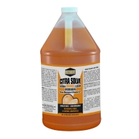 Citra Solve Natural Orange Degreaser (Multiple Sizes Available)