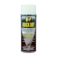 Hi-P Quick Dry Contact Cleaner, 11 oz (Case of 12)