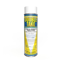 Double Take II Insecticide, 16 oz (12 cans per case)