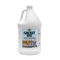Grout 66, The Worlds Best Grout Cleaner (Multiple Sizes Available)