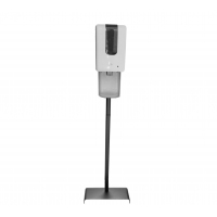 Touch Free Automatic Dispenser, Floor Stand (1 per Case)