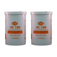 HC-100 Pre-Moistened Multi-Purpose Cleaning Towels (2 Pack Promotion)