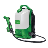 Victory Professional Cordless Electrostatic Backpack Sprayer