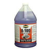 A-100 Water Based Emulsifier (Multiple Sizes Available)