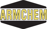 Armchem International Corp.